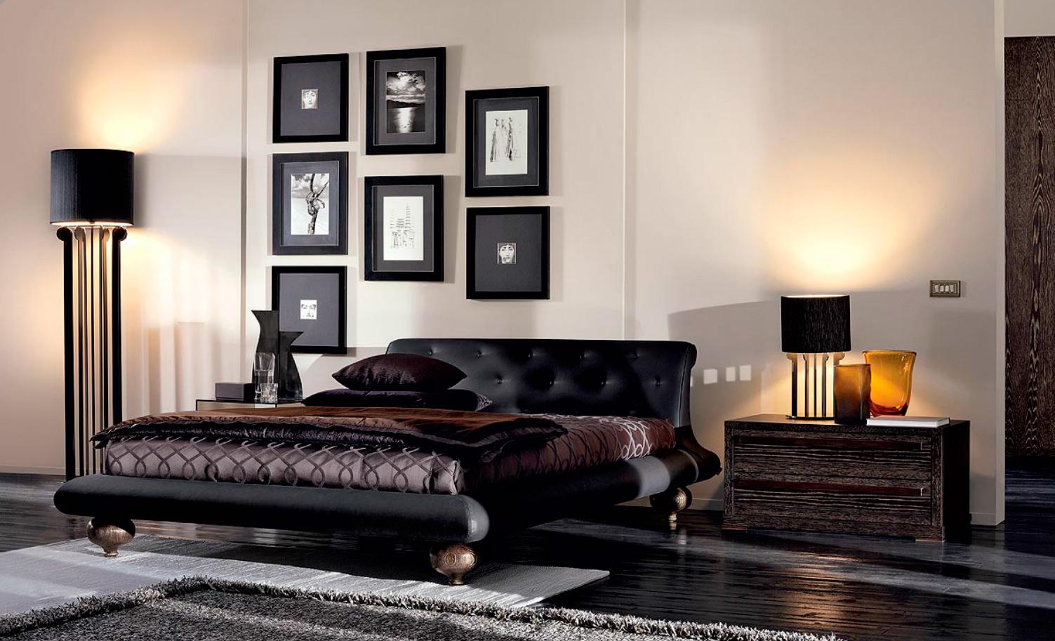 Coronese ad progettazione 3d per hotel e attivit for Progettazione mobili 3d